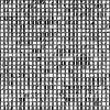 relikte_16_sw_kontaktabzug_v-ausschnitt