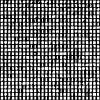 relikte_16_sw_kontaktabzug_v-schwarz-weiss