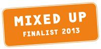 mixed-up-2013-finalist_gr
