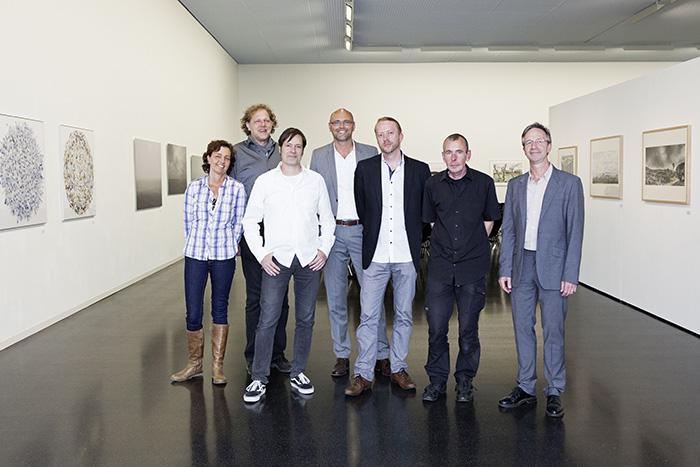 BRITA_Kunstpreis_Preistraeger_web